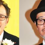 リリーフランキーと吉田鋼太郎見分け方!比較画像がそっくりすぎ!