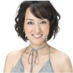 久本雅美の妹・久本朋子は通販番組に出てる?画像有!結婚はしてる?