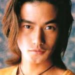 竹野内豊の髪形まとめ!短髪ウーノの時?若い頃の画像も!